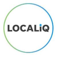 LocaliQ