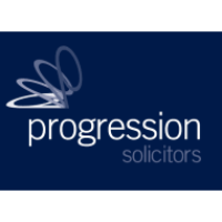 Progression Solicitors