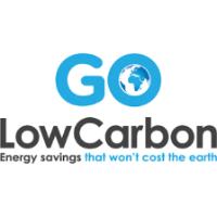 GO Low Carbon
