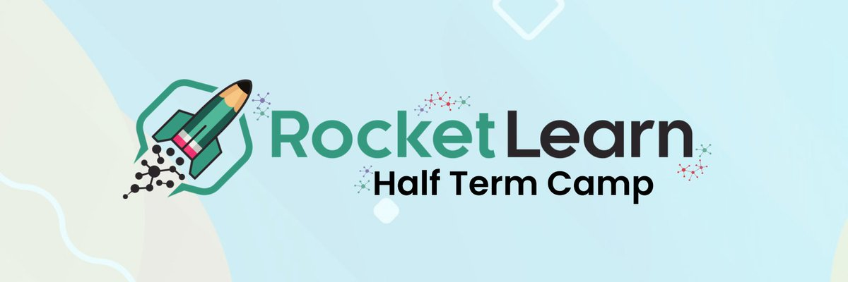 School Half Term at Home?  Online Camp for Schools and Pupils.
