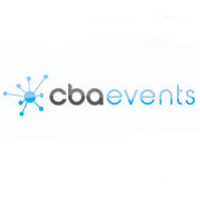 CBA Events