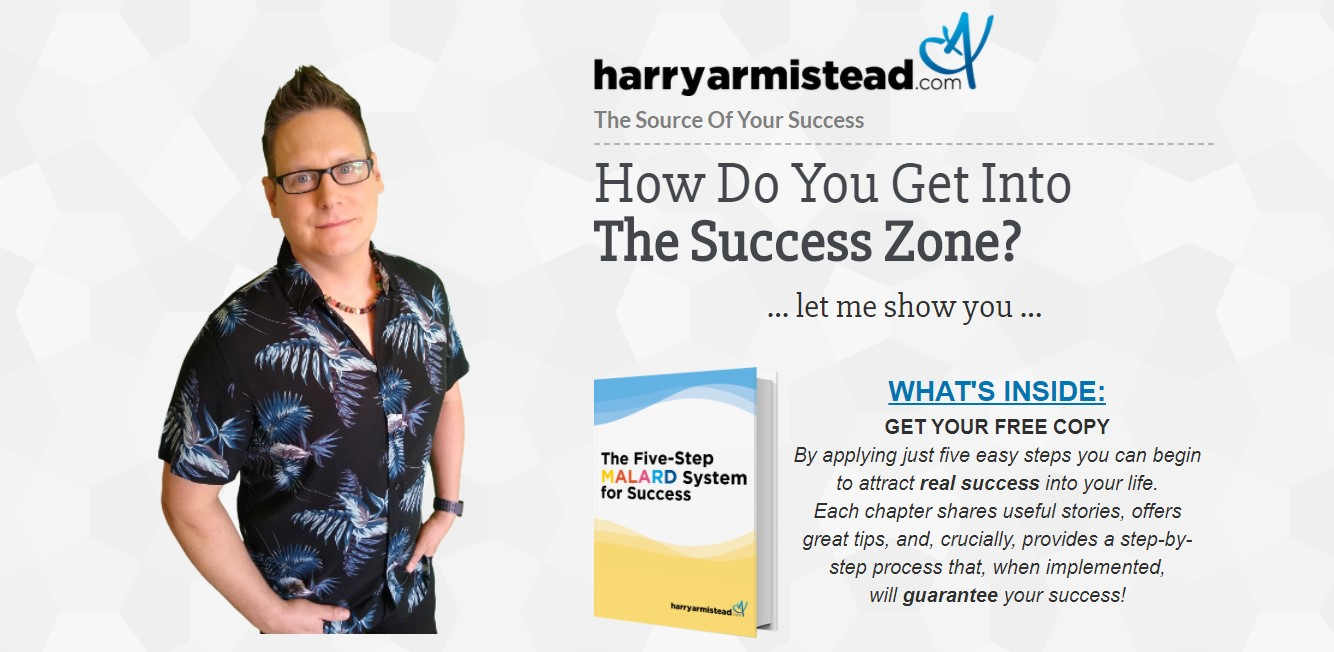 Are you ambitious, smart and motivated but still struggling to get results?