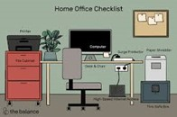 Working from Home - How to do it Effectively!