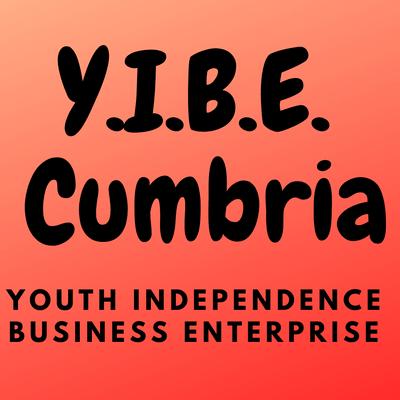 Introducing Y.I.B.E.