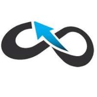 Iosys Webtech