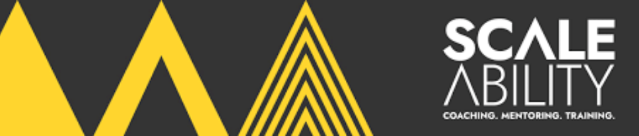 Scale-Ability Ltd