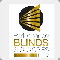Performance Blinds & Canopies Ltd