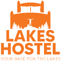 Lakes Hostel, Windermere