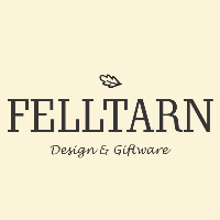 Felltarn