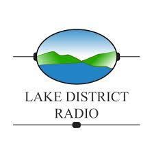 Advertise with Lake District Radio