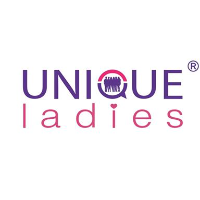 Kendal Unique Ladies