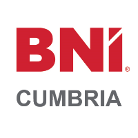 BNI Heart of the Lakes - 25th March 2021