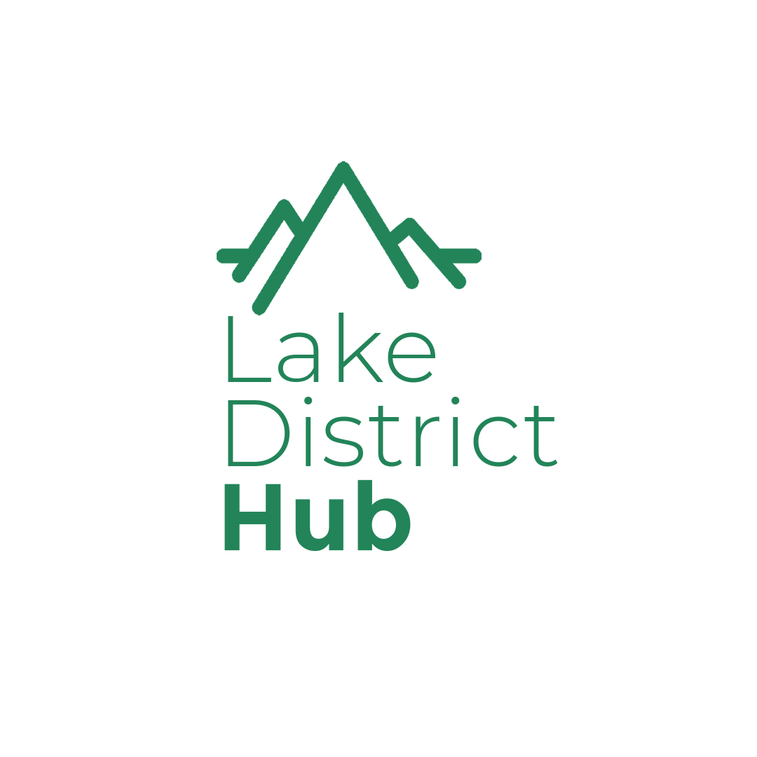 New Lake District Website Launches