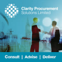 Clarity Procurement