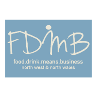 FDMB Live - Food & Drink Means Business