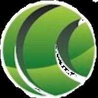 Cortex Services