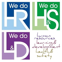 We do HR