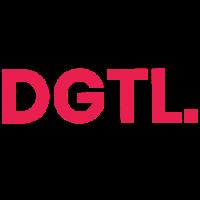 DGTL Online