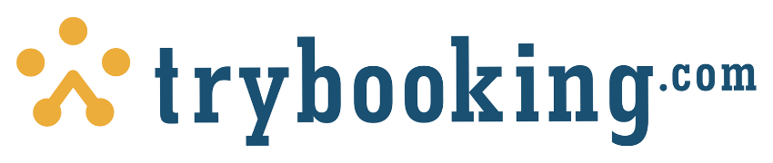 Trybooking.com